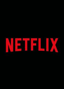 Netflix попытается вернуть абонентов с помощью игр