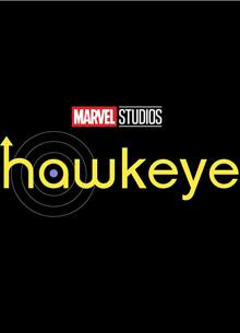 Объявлена дата премьеры «Соколиного Глаза» на Disney+