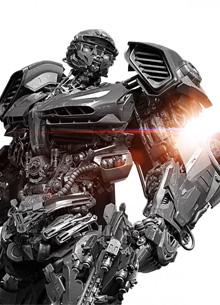 """Продюсер """"G.I. Joe: Бросок кобры 3."""" считает кроссовер с Трансформерами неизбежным"""