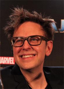 """Глава студии Marvel был шокирован увольнением режиссера """"Стражей Галактики"""""""