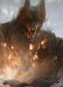 Премьера нового трейлера фильма «Охотники за привидениями 3»