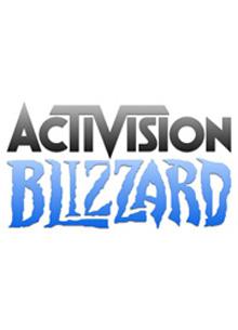 Activision Blizzard покаялась и пообещала справиться с сексизмом