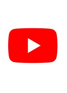 YouTube опередит Netflix по доходам