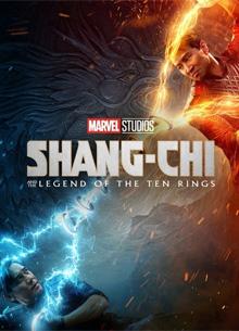 """""""Шан-Чи и Легенда Десяти Колец"""" получил высокий рейтинг"""