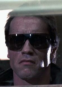 Любимым фильмом Арнольда Шварценеггера оказался не «Терминатор»