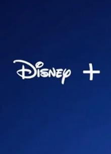 Стриминг Disney+ вновь перевыполнил план по подписчикам