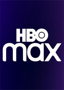 Руководство HBO Max пообещало заменить приложение
