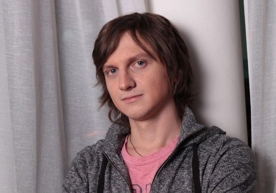 Кантемир Балагов возглавил рейтинг главных российских молодых режиссёров