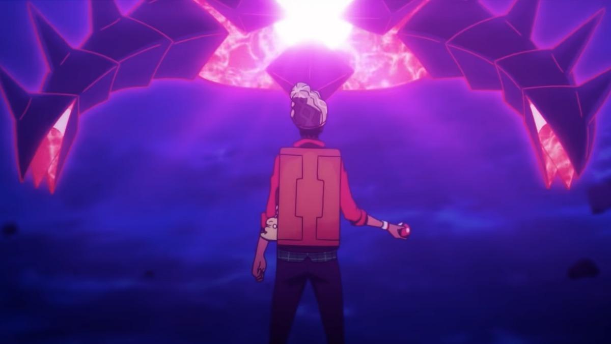 Празднование 25-й годовщины «Покемонов» выходит на новый уровень