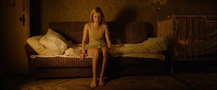 Фильм Лены Ланских «Ничья» отметили на кинофестивале в Сан-Себастьяне