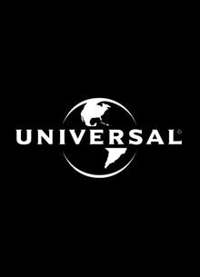 Universal снимет фильм с полностью LGBTQ-актерским составом