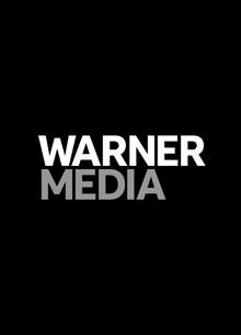 Глава WarnerMedia признал поспешность в введении гибридной схемы релиза