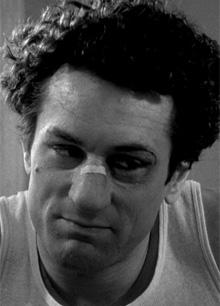 "Сценарист ""Бешеного быка"" поспорил с Мартином Скорсезе о кинокомиксах"