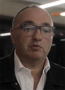 Александр Роднянский попросил не беспокоить близких Андрея Звягинцева