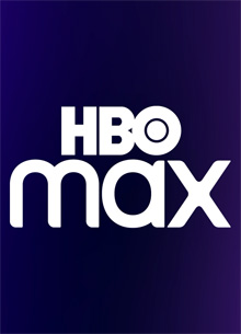 WarnerMedia предоставит 50-процентную скидку на HBO Max