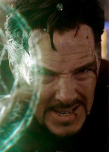 Режиссер «Доктора Стрэнджа» ответил создателю «Дюны» на критику Marvel