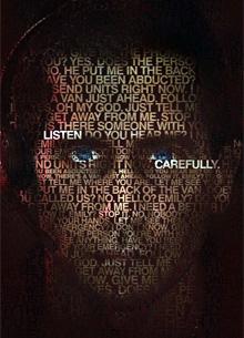 Джейк Джилленхол объявил о рекордных просмотрах его фильма