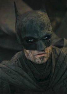 Премьера трейлера фильма «Бэтмен» с Робертом Паттинсоном