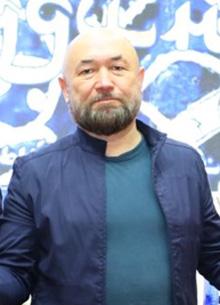 Студия Тимура Бекмамбетова анонсировала новый проект в Ташкенте
