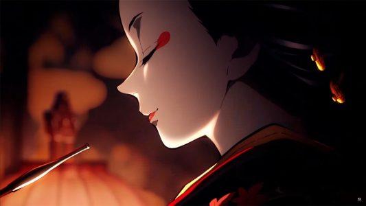 Продлевать – будем! Второй сезон «Истребителя демона» обзавелся трейлером с Кварталом красных фонарей